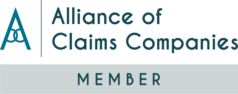 Alliance of Claims Companies Member